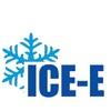 ICE-E